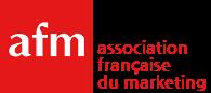 Logo_AFM_0.png