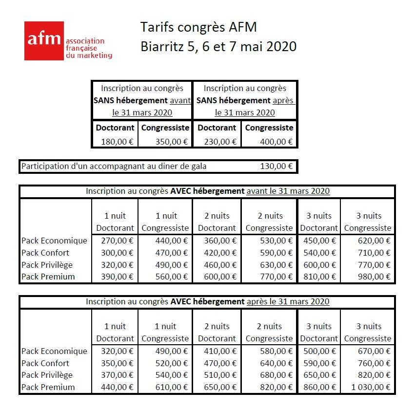 Tarifs_Offres_AFM.jpg